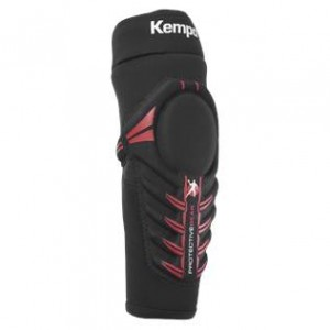 Kempa PROTECTIVE GEAR ELBOW