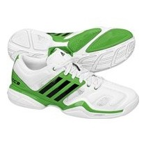 Adidas Court Stabil  Court Shoes